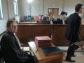 LZ-rechtbank_07