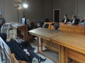 LZ-rechtbank_14