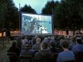 _19 Cine Leopold 11 aug. 2018