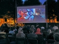 _21 Cine Leopold 25 aug 2018