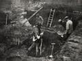 Uitgraven1925