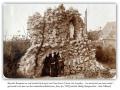 paterskerk rots.jpg