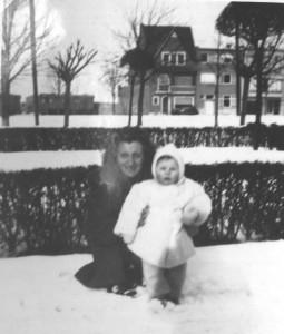 Elisabethplein1947