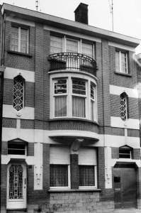 PrKarelstraat23-D'Hooge