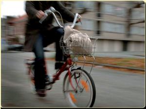 fiets-300x225