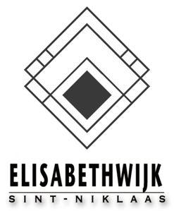 Elisabethwijk