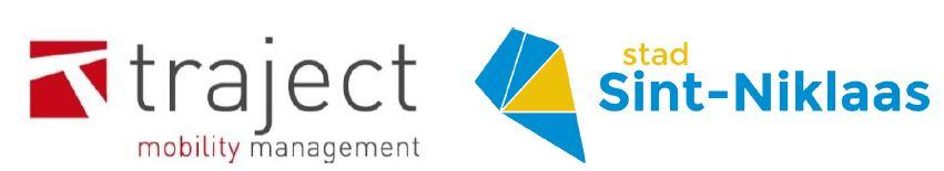 logo mobiliteit