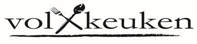 logo volxkeuken