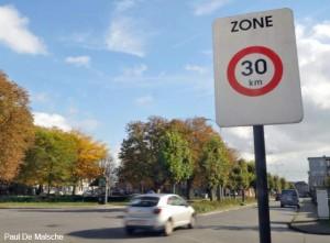 zone30-300x221