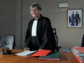 LZ-rechtbank_05