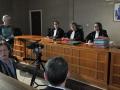 LZ-rechtbank_11