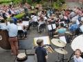 orkest academie paterssite 01