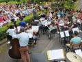 orkest academie paterssite 02