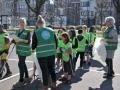 02-lenteschoonmaak-Elisabethwijk