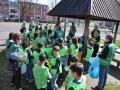 03-lenteschoonmaak-Elisabethwijk