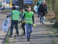 14-lenteschoonmaak-Elisabethwijk