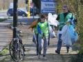 15-lenteschoonmaak-Elisabethwijk