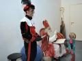 _12 Sint en 'Ratatouille'